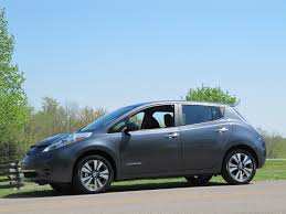 nissan canada legal department u s made 2013 nissan leaf has only 15 percent local content