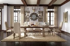 pulaski dining room furniture pulaski dining room furniture white pattern standing l white c