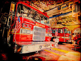 boston fire department engine 33 this is robert mcclintock com
