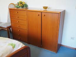 schlafzimmer kleinanzeigen haus renovierung mit modernem innenarchitektur kühles