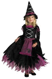 cute halloween costumes for toddler girls 37 best halloween costumes images on pinterest costumes