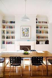475 best decoration ideas images on pinterest room spaces and