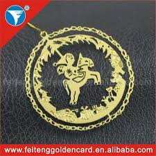 Engravable Items Compare Prices On Laser Engraved Items Online Shopping Buy Low