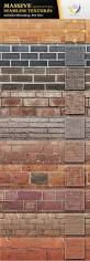 best 25 how to clean brick ideas on pinterest cleaning brick