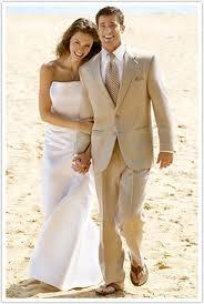 caribbean wedding attire 25 best caribbean wedding images on caribbean