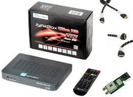 hdmi cable amazon black friday deals 248 best tv images on pinterest saving money netflix and lifehacks