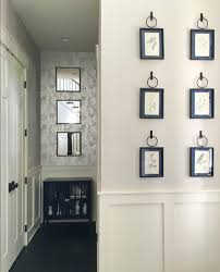 Pottery Barn House by Weston Frames Pottery Barn For The Home Pinterest Pottery