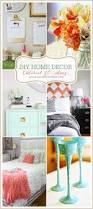 Diy Home Decorating Home Decor Diy Projects The 36th Avenue