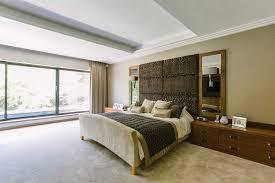 Custom Built Bedroom Furniture by Fitted Furniture Blandford Forum Dorset Sliding Door Wardrobes