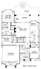 Stair Floor Plan 106 Best Floor Plans Images On Pinterest House Floor Plans