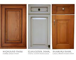 How To Make Kitchen Cabinets Look New How To Make Kitchen Cabinet Doors Look Better Codeminimalisthow