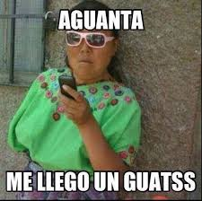Mexican Memes In Spanish - funny pictures espanol yadbw com