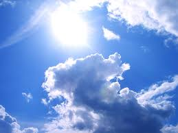 sun and clouds wallpaper space nature wallpapers in jpg format for