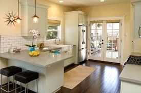 kitchen yellow kitchen wall colors kitchen paint colors 10 handsome hues to consider