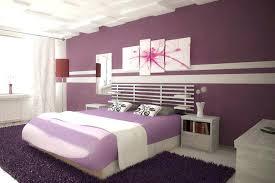 Easy Room Decor Bedroom Decor Bedroom Accessories Easy Room Decor