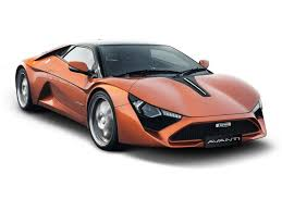 car prize dc avanti price in india specs review pics mileage cartrade