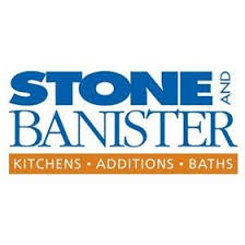 Stone Banister Stone And Banister Stonebanister On Pinterest