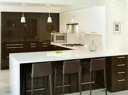 Small Kitchens With Islands Designs 100 Double Kitchen Island Designs 100 Movable Kitchen