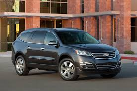 chevrolet trailblazer 2015 chevrolet 2015 captiva sport chevy cruze rebates equinox mpg