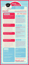 Resume Job Responsibilities Examples by 16 Best Apply Images On Pinterest Cv Design Resume Ideas And