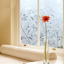 Decorative Window Decals For Home Privacy Window Film Bed Bath And Beyond Image Of Decorative