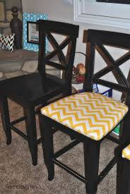 reupholstery dining room chairs