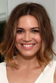 mandy moore before and after beautyeditor
