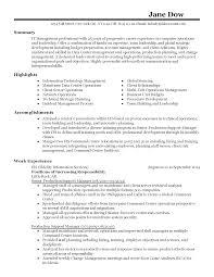 Sample Sql Developer Resume by Mainframe Developer Resume Examples Resume For Your Job Application