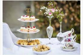 high tea kitchen tea ideas wedding shower ideas for older couples best images collections