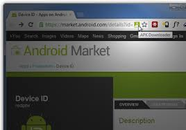 apk downloader chrome extension how to android app apks from play store to your computer