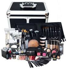 nyx cosmetics makeup artist starter kit a i want this so bad where can i