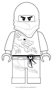 kids download lego ninja coloring pages 67 coloring pages