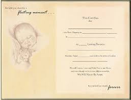 12 best images of blank dog birth certificate paper blank birth