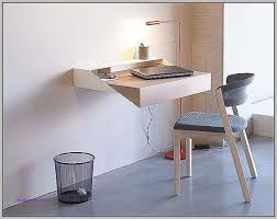 Small Space Desk Solutions Computer Desk Best Of Computer Desk Solutions Computer Desk