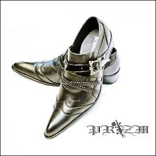 wedding shoes and accessories prizm rakuten global market vintage dress shoes wedding shoes