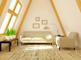 Schlafzimmer In Beige Wohn Schlafzimmer In Einem Raum Joelbuxton Info Wohn Und