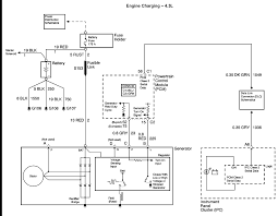wiring diagrams cs130 wiring ac delco alternator wiring 4 wire 3