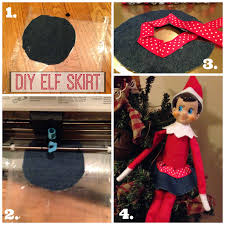 on the shelf clothes on the shelf clothes silhouette tutorial patterns plus a