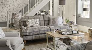 Laura Ashley Home Design Reviews Made To Order Sofas Lynden Upholstered Range Laura Ashley