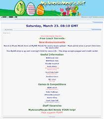 bitme org invite buy myanonamouse net invite or account invites shop com