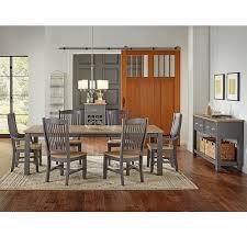 Dining Room Sets Jordans Jordans Dining Room Sets S Furniture Bobs Cardis Hutch