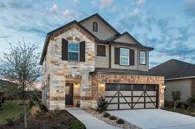 Garden Ridge Round Rock Tx by New Homes For Sale In Austin Tx By Kb Home