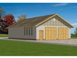 Cabin Garage Plans 4 Car Garage Plans U0026 Larger Garage Designs The Garage Plan Shop