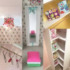 Closet Accessories Walk In Closet U2013 Accessories U2013 Coolyfrooly Crafts