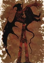 devilman devilman manga devilman pinterest manga and illustrations