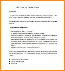 technical proposal template best 25 business proposal examples