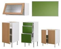 cuisine faktum meuble de cuisine faktum ikea mobilier design décoration d intérieur