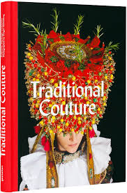 gestalten traditional couture