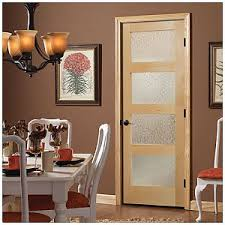 Decorative Glass Interior Doors Interior French Doors Available For Long Island New York