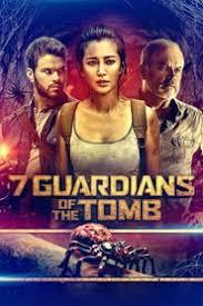 film perang thailand terbaru film thailand terbaru lk21 streaming download cinema indo xxi